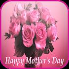 Marcos de Día de la Madre... icon