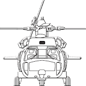 UH-60L PPC/Emergency