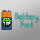 Battery Fun!