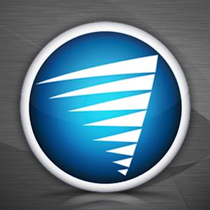 SwannView Pro 媒體與影片 App LOGO-APP試玩