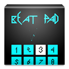 Beat Pad icon