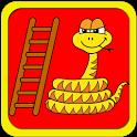 لعبة السلم و الثعبان icon