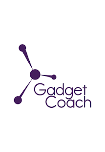 Tester App by Gadget Coach - screenshot thumbnail