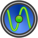 Audio Test Tone Generator icon