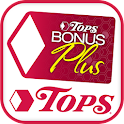 TOPS BonusPlus® icon