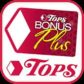 TOPS BonusPlus®