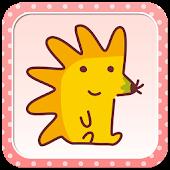 ルナベル服薬日記 - ルナベルの服薬支援アプリ -
