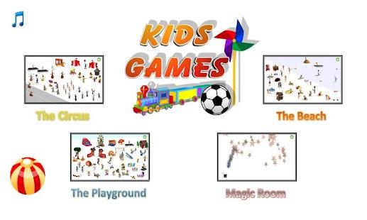 免費下載休閒APP|兒童遊戲 app開箱文|APP開箱王