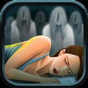 Sleep Paralysis Symptoms APK for Bluestacks