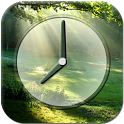Nature Sounds Alarm Clock icon