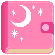 App Woman's DIARY period・diet・cal APK for Windows Phone