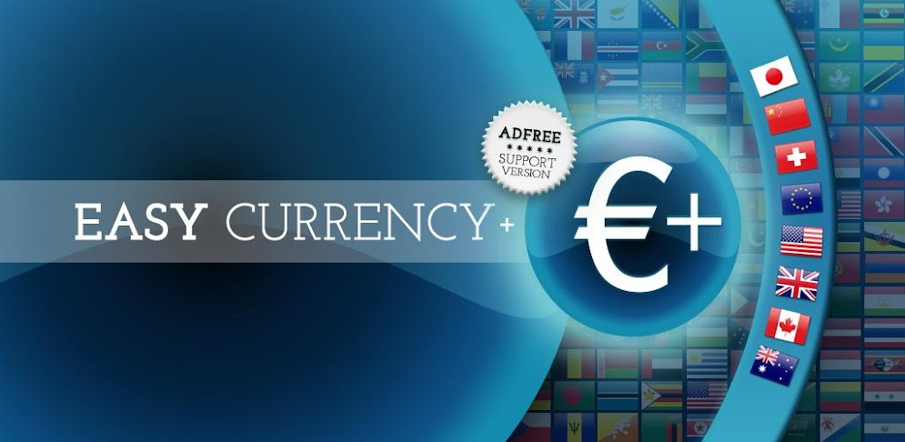 Image result for Easy Currency Converter: