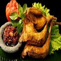 Resep Ayam Bakar icon