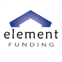 Element Funding icon