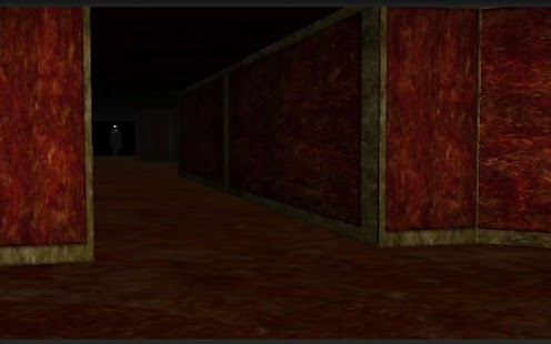House of Slender- screenshot thumbnail