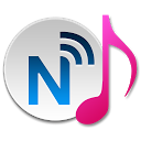 Samsung NFC Connection APK