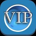 VIP City Pass icon