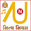 Nitya Niyam icon