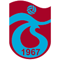 Trabzonspor 3D Live Wallpaper icon