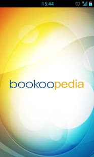 Bookoopedia.com - screenshot thumbnail