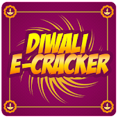 Diwali E-Crackers