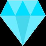 Diamond Clicker
