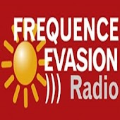 Frequence Evasion
