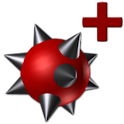 Minesweeper Plus Free icon