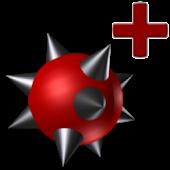 Minesweeper Plus Free
