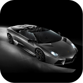 Car Lamborghini WallPaper