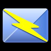 LightSMS (광고 없는 버전)