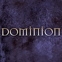 Dominion Magazine logo