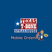 Texas T-Bone Steakhouse