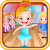 Baby Hazel Ballerina Dance file APK Free for PC, smart TV Download
