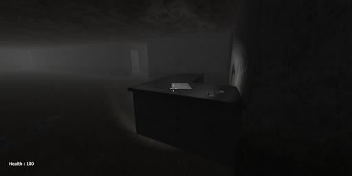 Slenderman Must Die: Chapter 1 1.07 screenshots 1