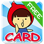 App Baby Card (Free) apk for kindle fire