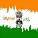 Satyameva Jayate icon
