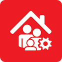 Verizon FamilyBase icon
