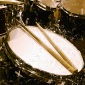Dusty Drums