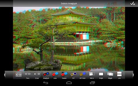 3DSteroid Pro v3.06
