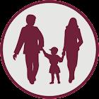 Urban Family Practice icon