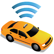 Taxi Magic 4.1.3 APK for Android