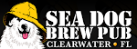 Logo of Sea Dog Hazelnut Porter