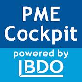 PME Cockpit