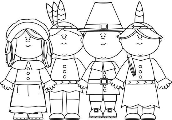 thanksgiving coloring pages google - photo#7