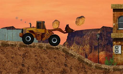 Bulldozer mania  {cheat hack gameplay apk mod resources generator} 1