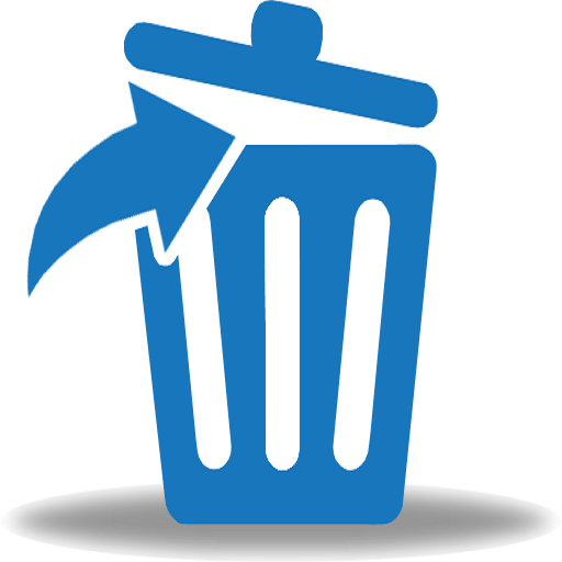 Clean App Cache LOGO-APP點子