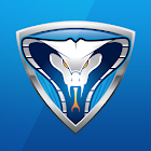 VIPRE Business Mobile Security icon