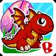 DragonVale v2.9.0