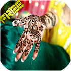 201 Unique Mehandi Designs icon